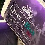 Queen Company